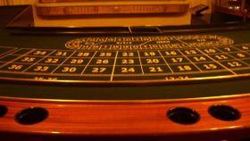 巴登巴登赌场