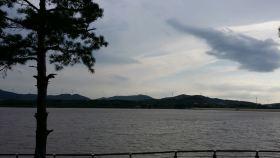 洪河自然保护区