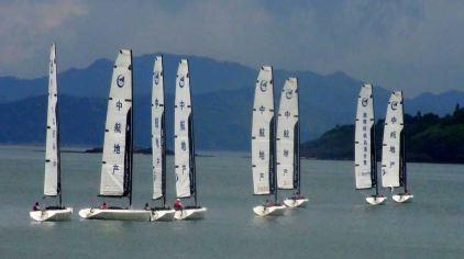 中航帆艇运动俱乐部3.jpg