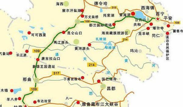地图 600_350