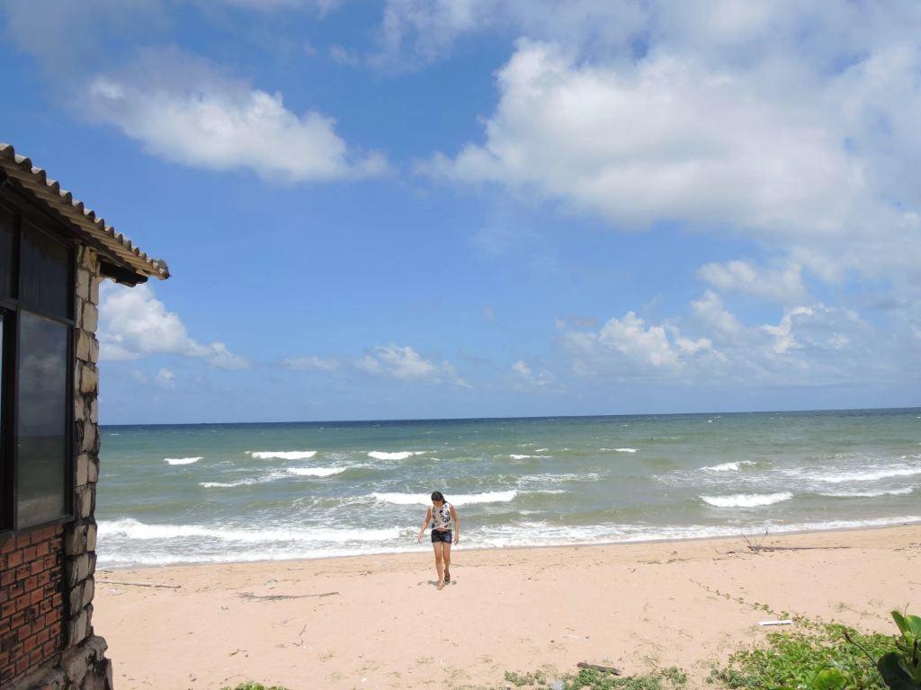2014越南-富国岛