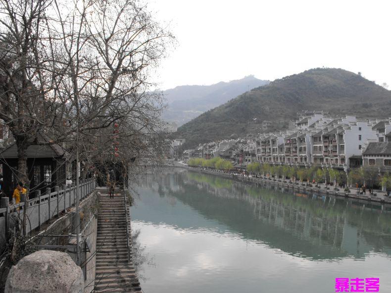 南宁广西-南丹-涠河池-上海-北海-柳州到洲岛镇贵州住宿攻略2017图片