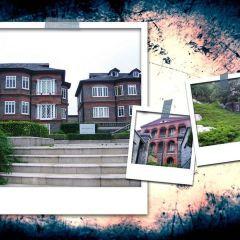 镇江小米之家_在镇江的城乡接合部(就在小米山和铁城路交界路口20米吧)有家非常好的