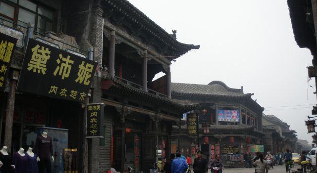 四角亭神台结构图