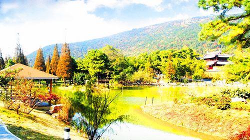 阳澄湖风景图片,阳澄湖旅游景点照片/图片/图库/相册