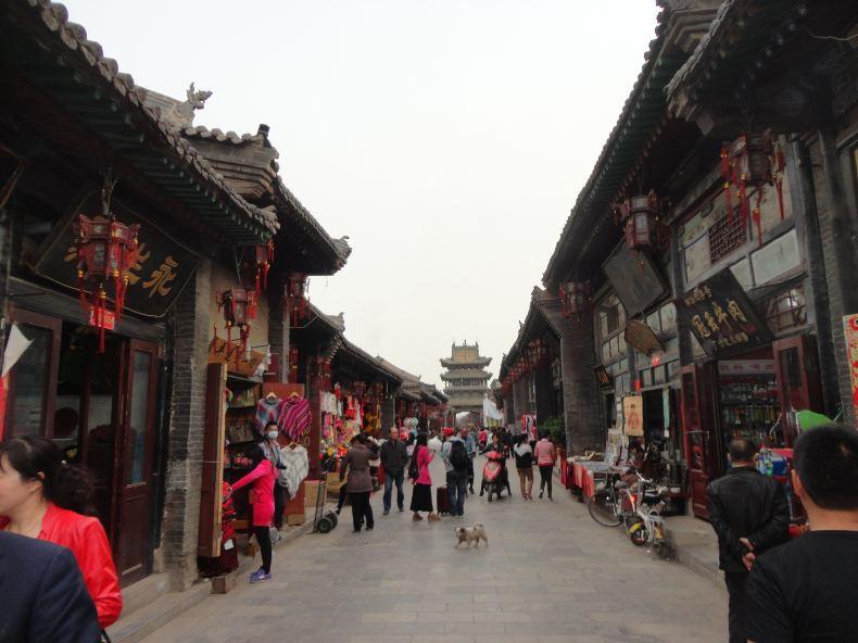 【中原篇】自驾延安,山西,河南十二日游-陕西园吸血鬼的攻略蔷薇图片