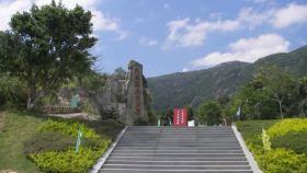 九龙谷森林公园