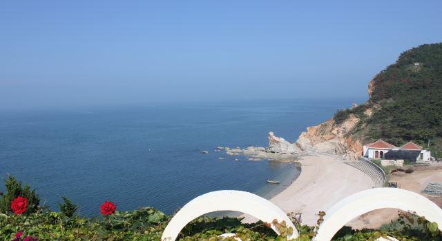 中国长岛——美丽的北方群岛