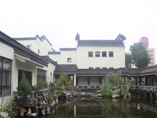 芜湖风景图片,芜湖旅游景点照片/图片/图库/相册