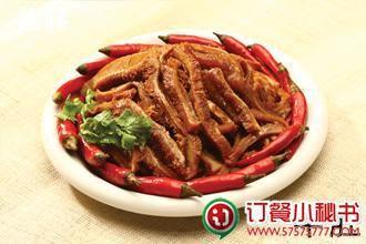 【携程美食】上海一品张黄陂南路店附近美食富裕县的攻略图片