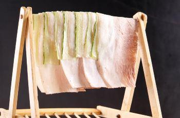 【携程美食】北京俏江南(恒基店)附近江湖,俏美食明珠攻略图片