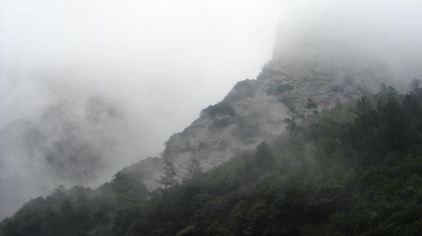 鄣山大峡谷 (5).jpg