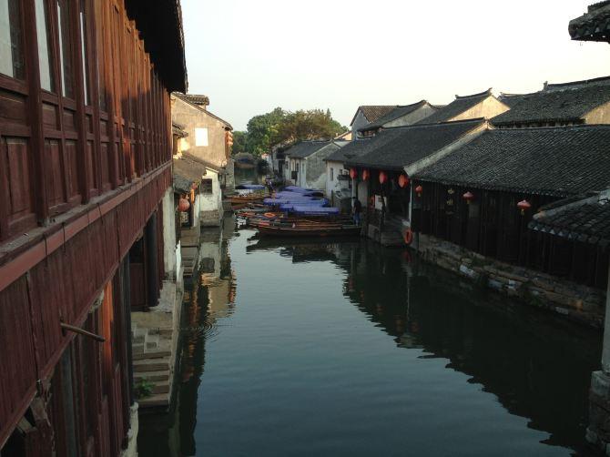 南站周庄汽车站每天前往上海南站和上海长途客运总站的班次还高清图片