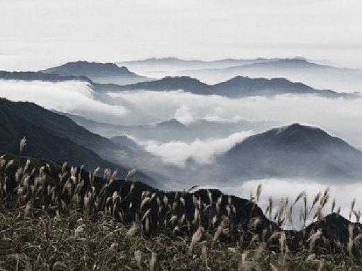 安福风景图片,安福旅游景点照片/图片/图库/相册