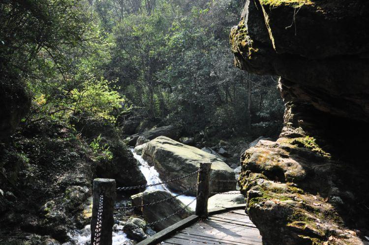 贵州明星之都匀斗篷山3游记攻略林芬芬志愿图片
