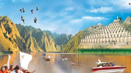 青铜峡黄河大峡谷.jpg