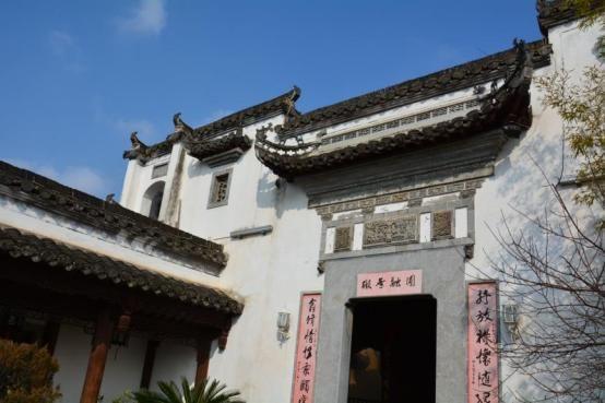 建筑 旅游 寺 554_369图片