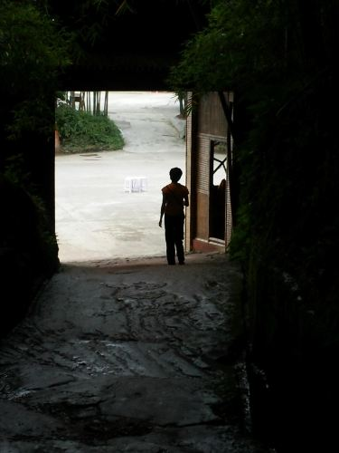 多旅游,少旅行-泉州游记攻略【携程攻略】宜宾五台山自驾游攻略图片