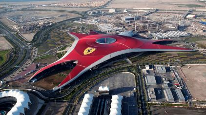ferrari world8.jpg