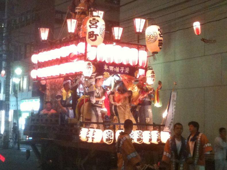 [东京东京v攻略、游戏攻略!赞!]-日本攻略游记【史上最囧游玩3秘籍26图片