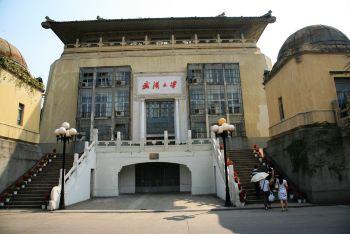 上海-武汉-南昌-景德镇-上海自驾攻略-景德镇克斯凯拉游记图片