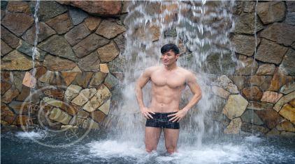 流瀑泉 .jpg