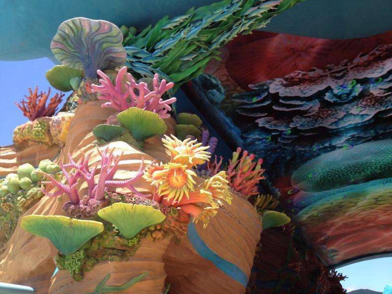 6月份周五去周六返大连长隆攻略+海洋珠海游王国三日游酒店自助游图片