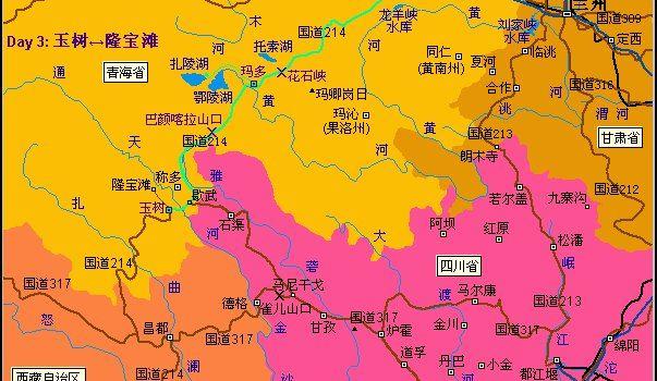 地图 603_350