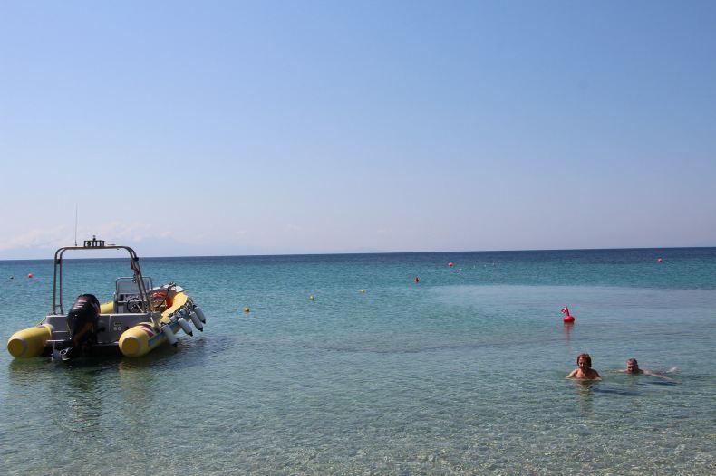 【i旅行】希腊米克诺斯岛印记之风景篇