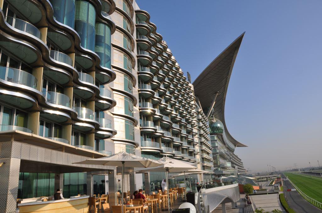 最高星级酒店_入住一晚世界最高星级酒店-八星皇宫酒店