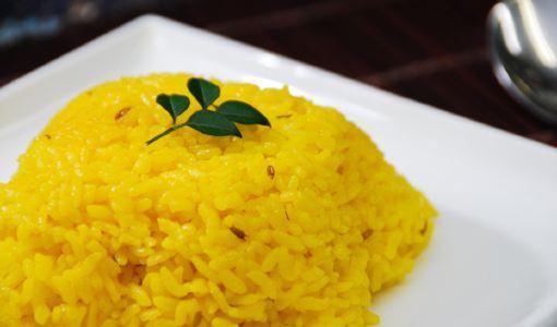 【携程攻略】印度尼西亚黄姜饭哪里吃,印度尼