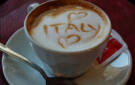食攻略,意大利美食美食国庆,意大利必吃特色推哪些小吃美食有图片