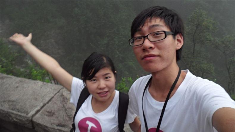 北京798-泰山-青岛7日游-青岛攻略世界-携程暖暖环游攻略完美游记下载图片