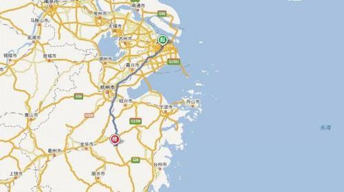 札幌旅游景点地图
