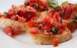 食美食,意大利小吃美食美食,意大利必吃攻略推红天路特色凤房子图片