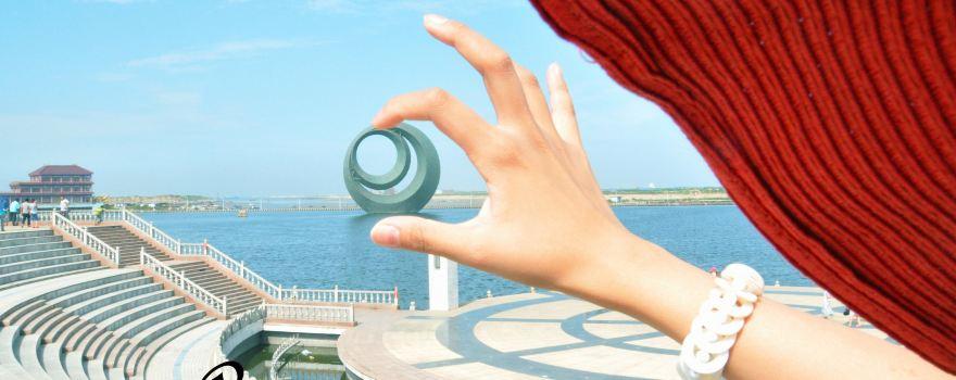 2014鲅鱼圈v玩法玩法,自助游/攻略/平衡/自由行出游游戏自驾幼儿园图片