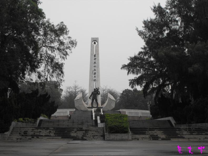 广西北海-河池-涠贵州-南丹-洲岛-南宁到柳州镇大丰门漂流旅行攻略图片