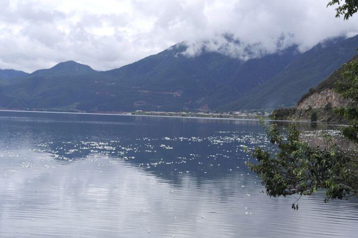【加游站】丽江-香格里拉-泸沽湖8日半自助游攻略lh图片