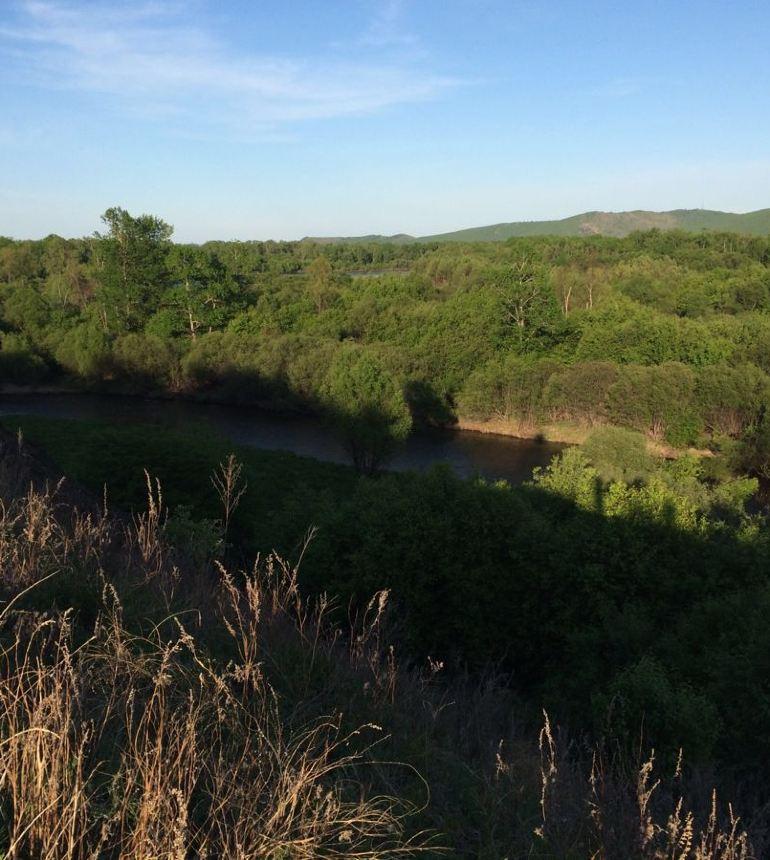 兰州到互助北山森林公园怎么走?