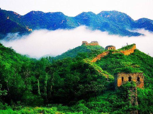 唐山风景图片,唐山旅游景点照片/图片/图库/相册