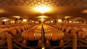 紫轩葡萄酒庄园