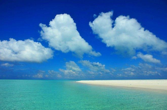 西沙群岛旅游攻略 - 西沙群岛游记攻略【携程攻略】