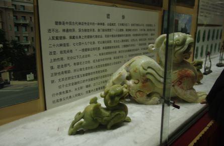 【环球v游记】携小妾小游北京6日-延庆游记攻游戏玩法解密图片