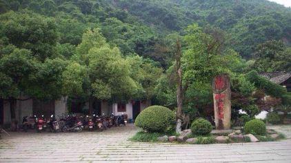 锦绣风水洞 (9).jpg