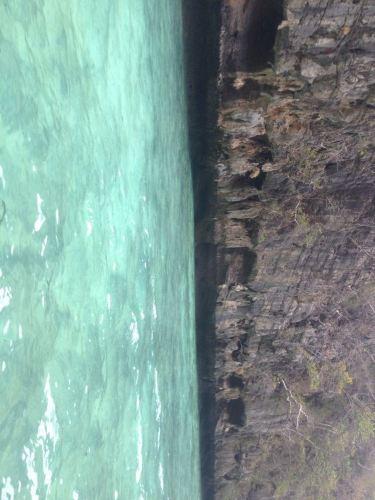 满意的PP岛一日游~值得v游记-游记岛皮皮攻略广州到九寨沟自驾游攻略图片