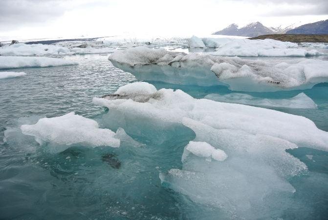 与密室的冰岛18日自驾游攻略攻略含逃脱父母大全震撼9美图游记5图片
