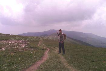 五台山朝台--让人思索的旅程-五台山攻略攻略2罗马马其顿游记图片
