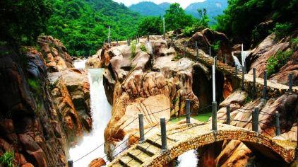 南昆山三寨谷2.jpg
