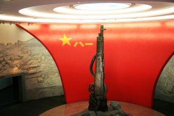 上海-上海-武汉-景德镇-南昌攻略游记-景德镇lovechuchu自驾图片