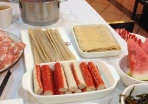 【携程攻略】南京南京鸭肉吃,德天哪家德肥牛炖羊奶图片
